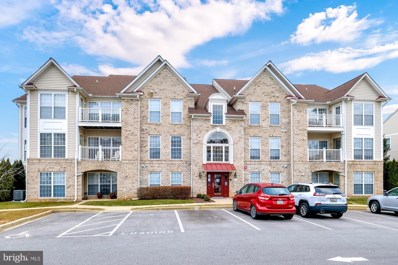 2501 Catoctin Court UNIT 3C, Frederick, MD 21702 - #: MDFR276672