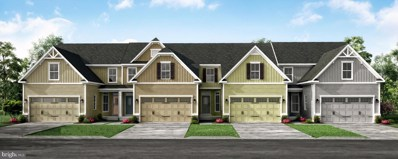 3243 Thornapple Drive, Frederick, MD 21704 - #: MDFR277278
