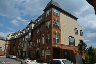 1430 Trafalgar Lane, Frederick, MD 21701 - MLS#: MDFR277734