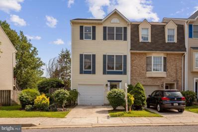 5709 Chase Court, Frederick, MD 21703 - #: MDFR278172