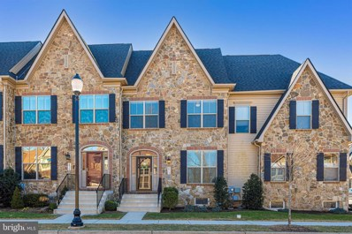 2913 Mill Island Parkway, Frederick, MD 21701 - #: MDFR278196
