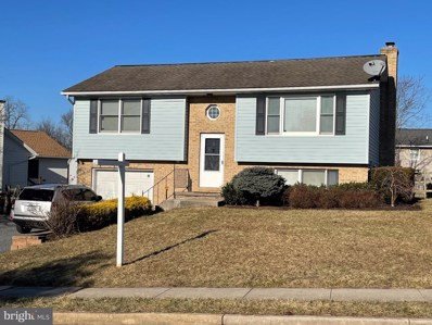 7 Irishtown Road, Emmitsburg, MD 21727 - #: MDFR278368