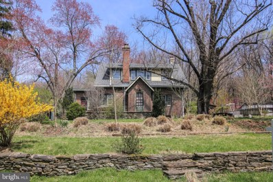9602-C  Baltimore Road, Frederick, MD 21704 - #: MDFR278380