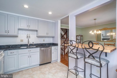 1723 Carriage Way, Frederick, MD 21702 - #: MDFR278390