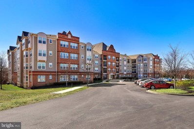 3030 Mill Island Parkway UNIT 204, Frederick, MD 21701 - #: MDFR278398
