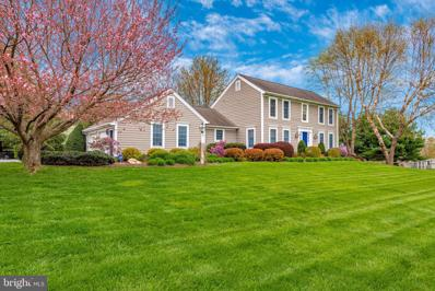 8542 Pete Wiles Road, Middletown, MD 21769 - #: MDFR279372