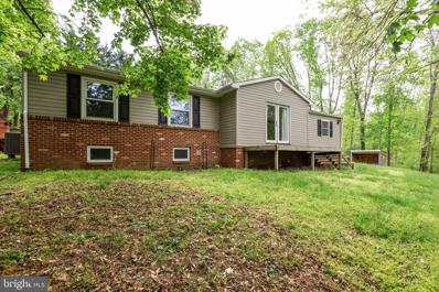7639 Woodville Road, Mount Airy, MD 21771 - #: MDFR279476