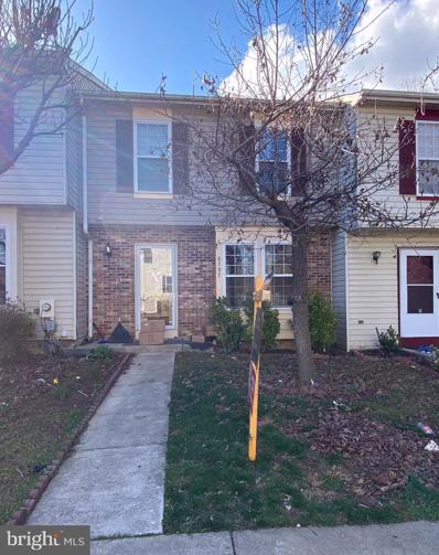 6797 Snow Goose Court, Frederick, MD 21703 - #: MDFR279480