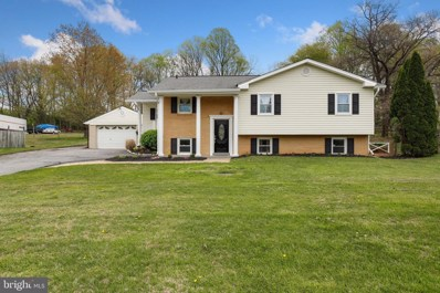 5405 Sidney Road, Mount Airy, MD 21771 - #: MDFR279890