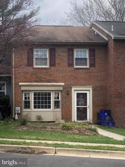 29 Boileau Court, Middletown, MD 21769 - #: MDFR279926