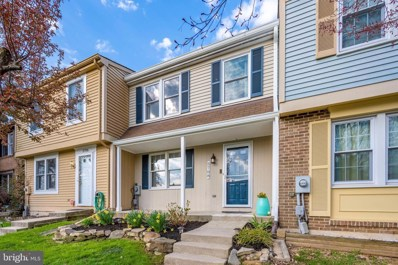 5708 Charstone Court, Frederick, MD 21703 - #: MDFR279984