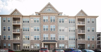 5810 Burin Street UNIT 203, New Market, MD 21774 - #: MDFR280032