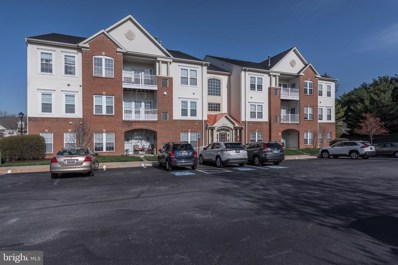 6125-B  Springwater Place, Frederick, MD 21701 - #: MDFR280090