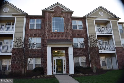 8206 Blue Heron Drive UNIT 3A, Frederick, MD 21701 - #: MDFR280142