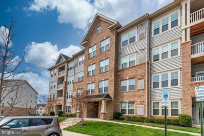 6521 Walcott Lane UNIT 202, Frederick, MD 21703 - #: MDFR280182