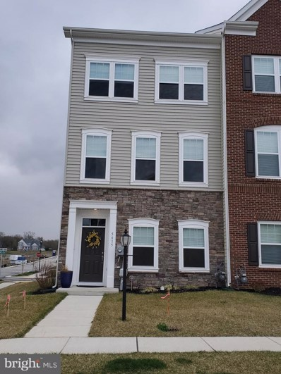 5615 Tallyn Hunt Place, Frederick, MD 21704 - #: MDFR280226