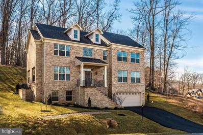 6720 Accipiter Drive, New Market, MD 21774 - #: MDFR280548