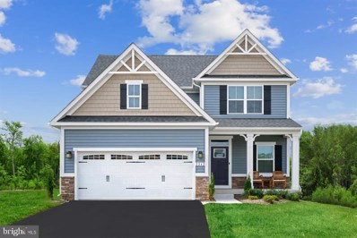 6982 Merle Court, New Market, MD 21774 - MLS#: MDFR280550