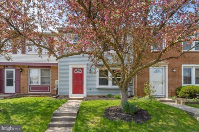 6730 Fallow Hill Court, Frederick, MD 21703 - #: MDFR280606