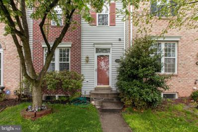 2446 Lakeside Drive, Frederick, MD 21702 - #: MDFR280646