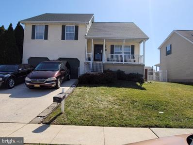 202 Lake Coventry Drive, Frederick, MD 21702 - #: MDFR280754