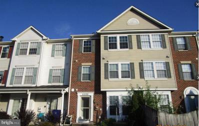 5305 Regal Court, Frederick, MD 21703 - #: MDFR280820