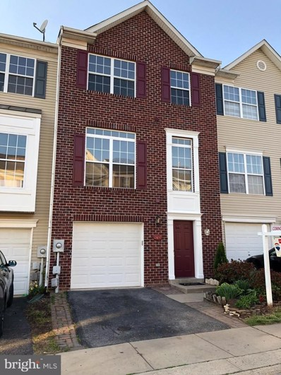 2492 Lakeside Drive, Frederick, MD 21702 - #: MDFR280890