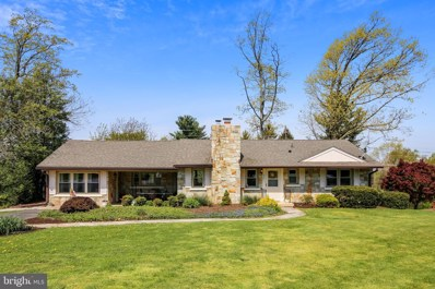 902 S Warfield Drive, Mount Airy, MD 21771 - #: MDFR280906