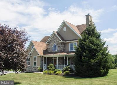 8403 River Meadow Drive, Frederick, MD 21704 - MLS#: MDFR281008