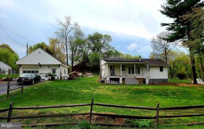2110-A  Pleasant View Road, Adamstown, MD 21710 - #: MDFR281218