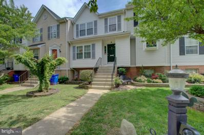 6687 Seagull Court, Frederick, MD 21703 - #: MDFR281398