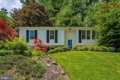 6518 Carrie Lynn Court, Mount Airy, MD 21771 - #: MDFR281486