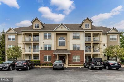 6344 Springwater Terrace UNIT 1141, Frederick, MD 21701 - #: MDFR281760