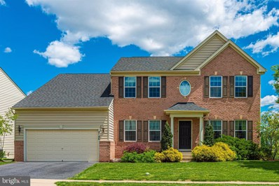 2146 Infantry Drive, Frederick, MD 21702 - #: MDFR281838