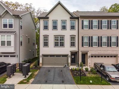 5628 Scott Ridge Place, Frederick, MD 21704 - #: MDFR281946