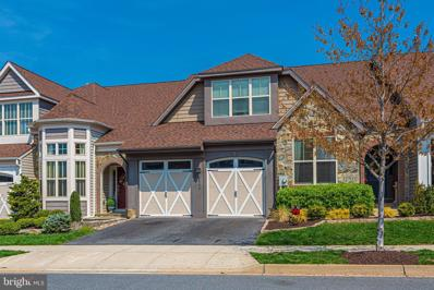 2408 Mill Race Road, Frederick, MD 21701 - #: MDFR281948