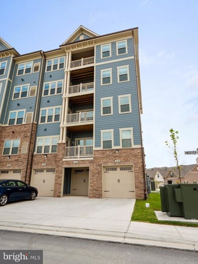 3411 Angelica Way UNIT 304, Frederick, MD 21704 - #: MDFR281954