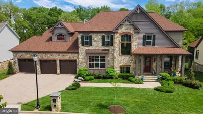 2926 Mill Island Parkway, Frederick, MD 21701 - #: MDFR282018