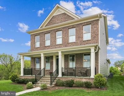 4427 Landsdale Parkway, Monrovia, MD 21770 - #: MDFR282090