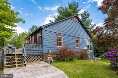 18 Sunny Way, Thurmont, MD 21788 - #: MDFR282210