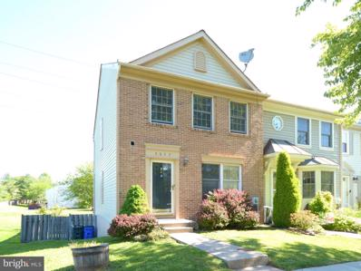 5657 Denton Court, Frederick, MD 21703 - #: MDFR282452