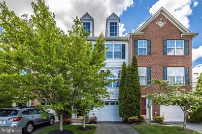 3518 Connor Place, Frederick, MD 21704 - #: MDFR282558