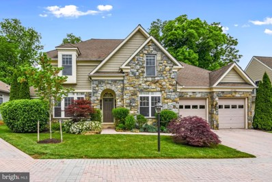 2420 Mill Race Road, Frederick, MD 21701 - #: MDFR283080