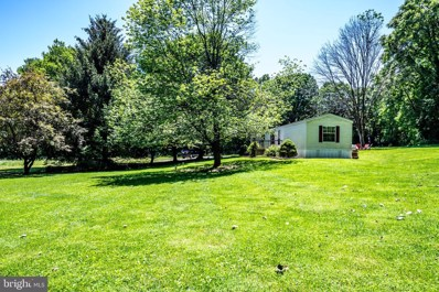 6205 Manor Woods, Frederick, MD 21703 - #: MDFR283112