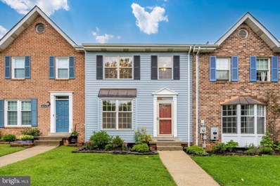 8026 Harbor Place, Frederick, MD 21701 - #: MDFR283422