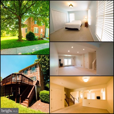 2201 Waller House Court, Frederick, MD 21702 - #: MDFR283904