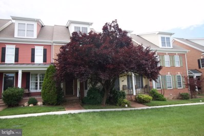 3964 Addison Woods Road, Frederick, MD 21704 - #: MDFR284302