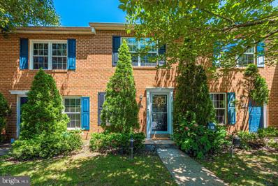 560 Cotswold Court, Frederick, MD 21703 - #: MDFR284388