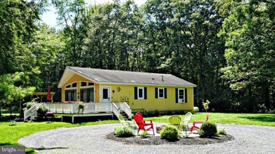 32 Blueberry Hill, Mc Henry, MD 21541 - #: MDGA100118
