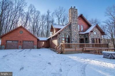 472 Summit Woods, Mc Henry, MD 21541 - #: MDGA113998